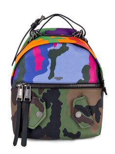fc0dd94ef3f82 Image result for moschino camo backpack