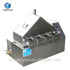 Steam aging chamber can meets the precise temperature humidity control, up to to test requirement of small parts electronics under this high temperature high humidity condition. Temperature And Humidity, Conditioner, Electronics, Consumer Electronics