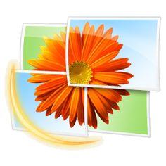 Tutorial PhotoGallery1  - para editar fotos!