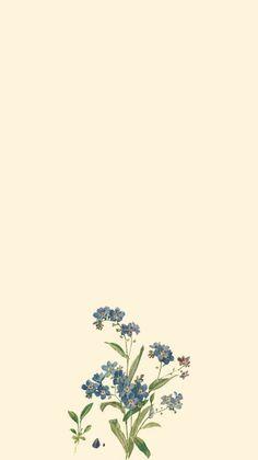 𝐩𝐢𝐧𝐭𝐞𝐫𝐞𝐬𝐭: 𝐝𝐢𝐞𝐞𝐦𝐦𝐢𝐥𝐨𝐭 … – [iPhone Wallpapers] – – Top Motorrad And Wallpaper Homescreen Wallpaper, Iphone Background Wallpaper, Pastel Wallpaper, Flower Wallpaper, Cool Wallpaper, Tumblr Backgrounds, Cute Backgrounds, Aesthetic Backgrounds, Aesthetic Iphone Wallpaper
