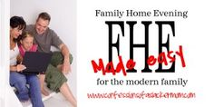 FHE made easy.  Love it!