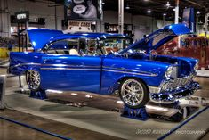 Old cars chevy bel air 32 Ideas for 2019 1956 Chevy Bel Air, 1955 Chevy, Chevrolet Bel Air, Chevrolet Trucks, Automobile, Volkswagen, Old School Cars, Old Trucks, My Ride