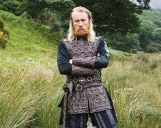 Vikings on HISTORY on
