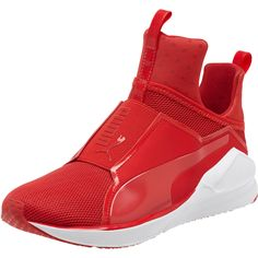 edb20b9da3d 19 Best Puma Fierce Shoes images