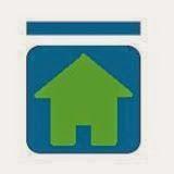 STUDIO PEGASUS - Serviços Educacionais Personalizados & TMD (T.I./I.T.): Imobiliárias (Santa Maria/RS): MORGANA IMÓVEIS (CR...
