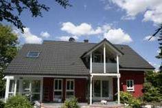 Ferienhaus Ostrach: Villa Rozier Ferienhaus
