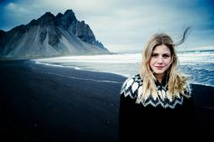 Forensics and investigations Iceland girl Iceland aesthetic Iceland waterfalls Iceland hot springs Iceland landschaft Iceland nature vik Iceland Iceland quotes Iceland ar. Black Sand Beach Hawaii, Iceland Pictures, Art Magique, Iceland Island, Icelandic Sweaters, Iceland Waterfalls, Beach Wallpaper, Iceland Travel, Facon