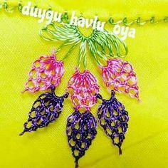 Needle Lace, Bobbin Lace, Crochet Unique, Saree Tassels, Passementerie, Point Lace, Lace Border, Lace Making, Bead Crochet