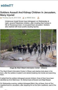 human rights violation essay free
