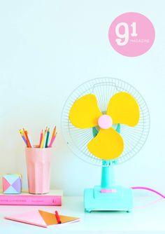 charlotte love pastel neon 91 magazine