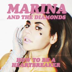 marina and the diamonds - Google Search