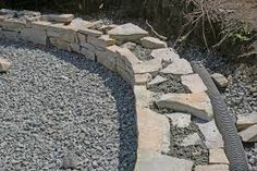 If you are looking for natural stones then click here.
