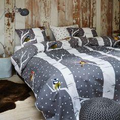 ber ideen zu teenagerm dchen bettw sche auf pinterest m dchen bettw sche steppdecke. Black Bedroom Furniture Sets. Home Design Ideas