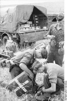 12 idées de Feldflasche   guerre mondiale, guerre, militaire