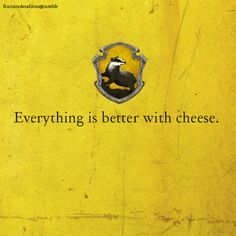 Hufflepuffs are awesome.but I'm a Slytherin with super great Hufflepuff best friends Harry Potter Houses, Harry Potter Love, Harry Potter Universal, Harry Potter Fandom, Harry Potter World, Harry Draco, Hogwarts Houses, Hufflepuff Pride, Ravenclaw
