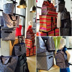 Scout Special Sale! Take 30% off all Scout Bag while supplies last!