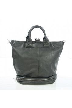 TOTE BAG-Bags & Wallets,$43.95