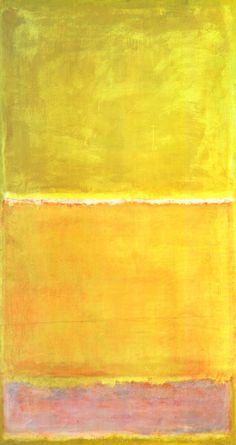 Untitled 1951-2