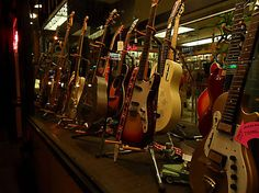 Guitar Window. Bleecker Street. Print For Sale http://www.redbubble.com/people/amandavontobel/works/8850814-guitar-window-on-bleecker-street