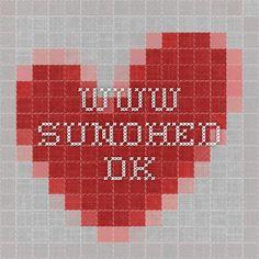 www.sundhed.dk