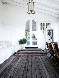 Beautiful | http://floorinterior.blogspot.com