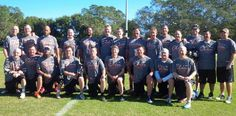 Philly players help Team Harley win Half Century Division championship at Florida Lacrosse Classic - http://phillylacrosse.com/2014/01/19/philly-players-help-team-harley-win-half-century-division-championship-florida-lacrosse-classic/