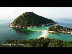 ▶ Speeding Around The World in Under 5 minutes Time Lapse - YouTube
