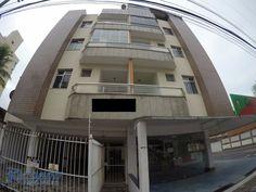 Apartamento 2 quartos na Praia do Morro é no Ricardo Imóveis !
