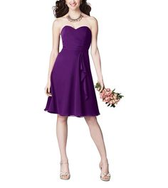 Bridesmaids by Alfred Angelo Style 7176