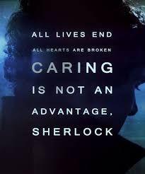 """Résultat de recherche d'images pour """"sherlock bbc quotes"""" Sherlock Bbc, Jim Moriarty, Sherlock Quotes, Sherlock Season, Sherlock Fandom, Watson Sherlock, Detective, Mycroft Holmes, Mrs Hudson"""
