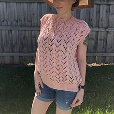 Kids aran sweater cable knitting pattern v neck round neck pdf Cable Knitting Patterns, Vintage Crochet Patterns, Double Knitting, Baby Patterns, Double Crochet, Crochet Men, Crochet Pants, Crochet Baby, Vintage Dresses