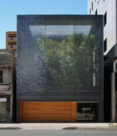 glasshouse1 by { designvagabond }, via Flickr