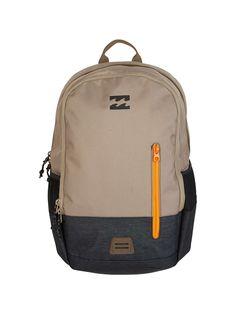 2269bb2d3ca Billabong Backpack - House of Fraser Billabong Backpack, House Of Fraser