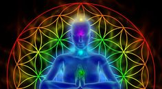 Auras are the external energy wave every living thing possesses. In humans this radiating energy is produced by your chakras. Besides the major seven there are Auras, Corps Éthérique, Aura Reading, Plexus Solaire, Buddhist Philosophy, Aura Cleansing, Love Is An Action, Aura Colors, Reiki Symbols