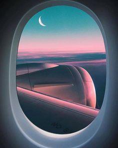 Ideas Travel Photos Plane Window Seats For 2019 Voyager C'est Vivre, Photo Avion, Plane Photos, Travel Aesthetic, Nice View, Aesthetic Wallpapers, Airplane View, Travel Photography, Amazing Photography