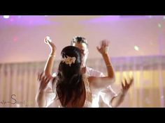 Dj για γαμο . Γαμηλιο Παρτυ με την Soundcolor Events . Wedding Party by Soundcolor Events - YouTube