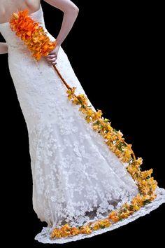 Designer Mihaela Cojocaru- Passiflora ART.