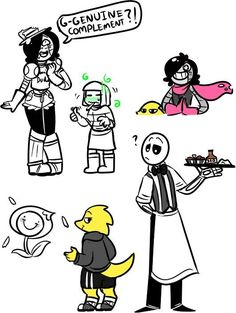 Underscramble | Undertale Amino | Would this mean that Papyrus would be the star of the underground?!?! And sans would the royal scientist?!?!