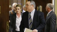 Jury in nude video lawsuit awards Erin Andrews $55 million