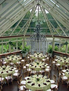 I love everything they do at Springwood! The Atrium looks amazing in mint and brown, though. Springwood Conference Center - Wedding Venue in Pittsburgh Best Wedding Venues, Wedding Themes, Wedding Ideas, Wedding Season, Fall Wedding, Christmas Wedding, Wedding Mint Green, Wedding Bells, Wedding Wishes