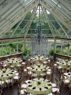 Springwood Wedding Venue in Pittsburgh :)
