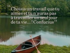 Image result for les citations sur la passion dans le travail