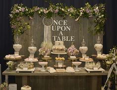 Rustic / country wedding table decoration ideas. Description from pinterest.com. I searched for this on bing.com/images