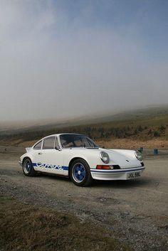 40794 Fantastiche Immagini In Golden Age Of Automotive Lifestyle Su. Classic Porsche Cambio Automatico Auto Veloci Lussuose Carrelli Con Ruote. Porsche. 1972 9414 Porsche Wiring Diagram At Scoala.co
