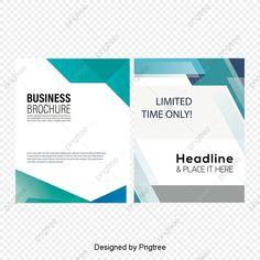 Fashion Single Page Brochure Design, Poster, Posters with regard to Single Page Brochure Templates Psd - Fugozinsurance. Brochure Templates Free Download, Indesign Brochure Templates, Travel Brochure Template, Creative Brochure, Brochure Design, Business Model Template, Make A Flyer, Design Poster, Flyer Design