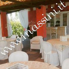 Tenuta i Massini #tuscany