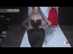 DESIGNERS REMIX Copenhagen Autumn Winter 2015 2016 by Fashion Channel #fashiontrends #style #barcelona #streetstyle #glam #trends