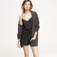 3bf1a2a0e42 31 Best sleepwear as a fashion statement images