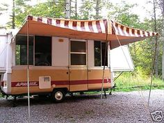 http www replacementpopupcamperparts com popupcamperawnings php