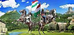 Ancient Hungary